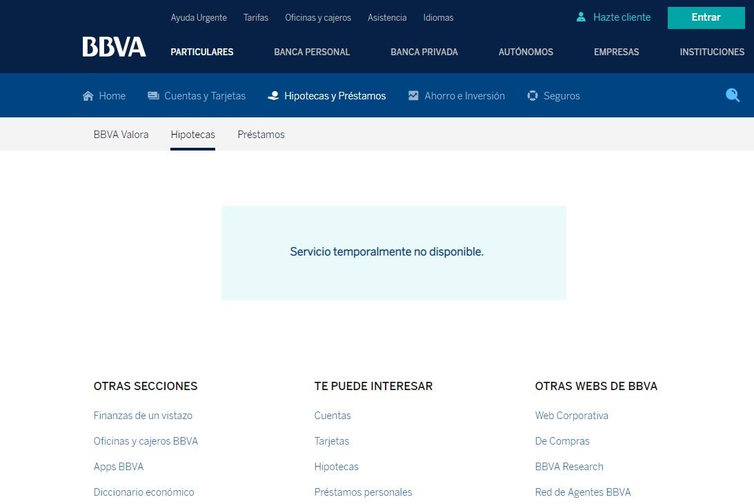 bbva-webcaida.jpg