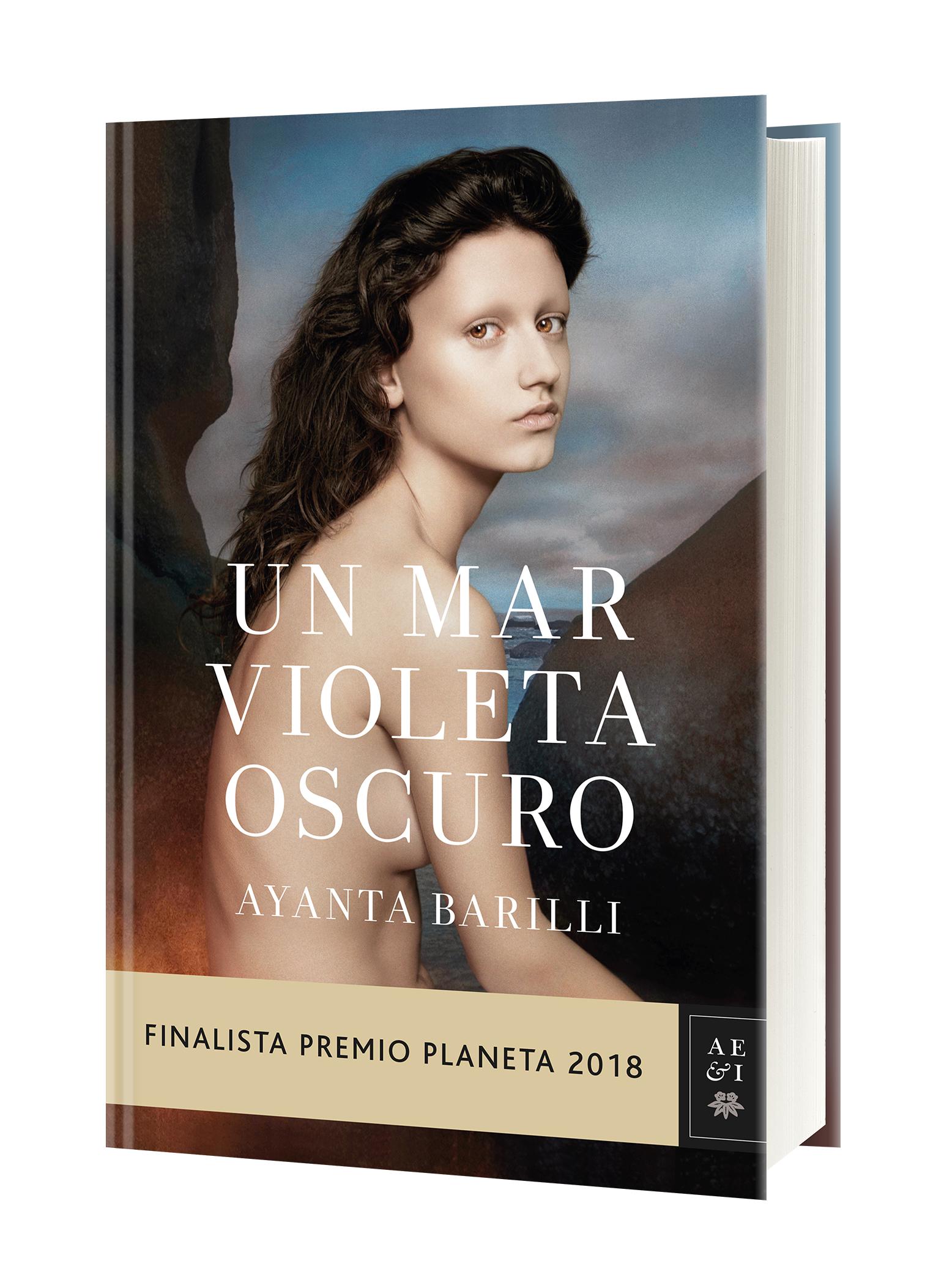 libro_ayanta.png