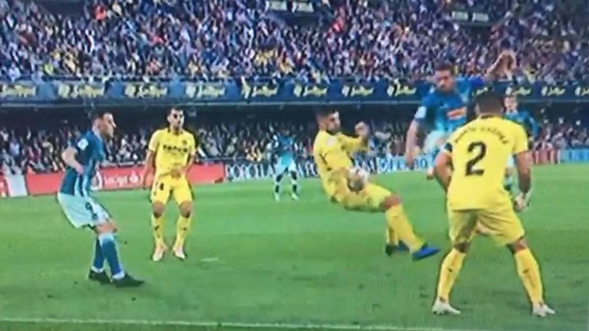 penaltikoke.jpg