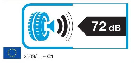 decibelios-rueda.jpg