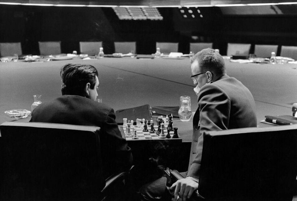 El genio de Kubrick aterriza en Barcelona 2b901924bb7