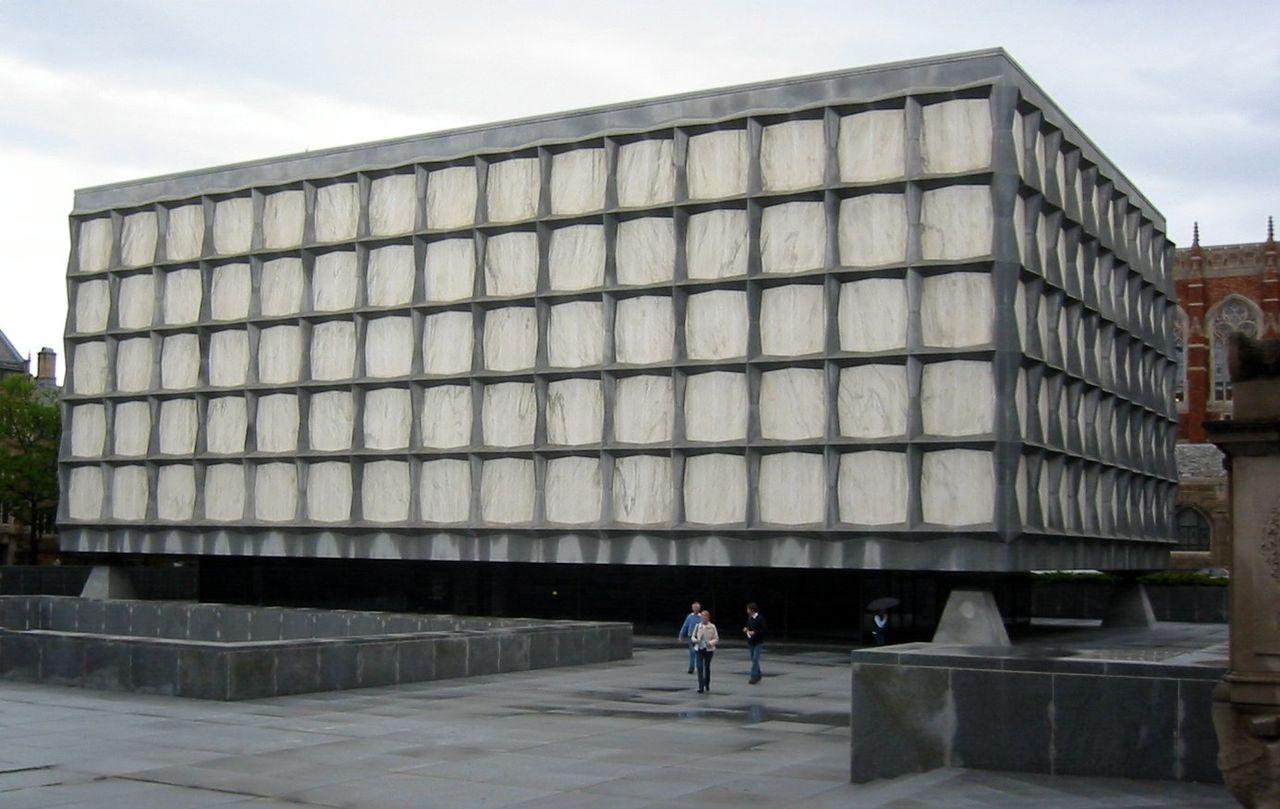 Yale_Beinecke_Library.JPG