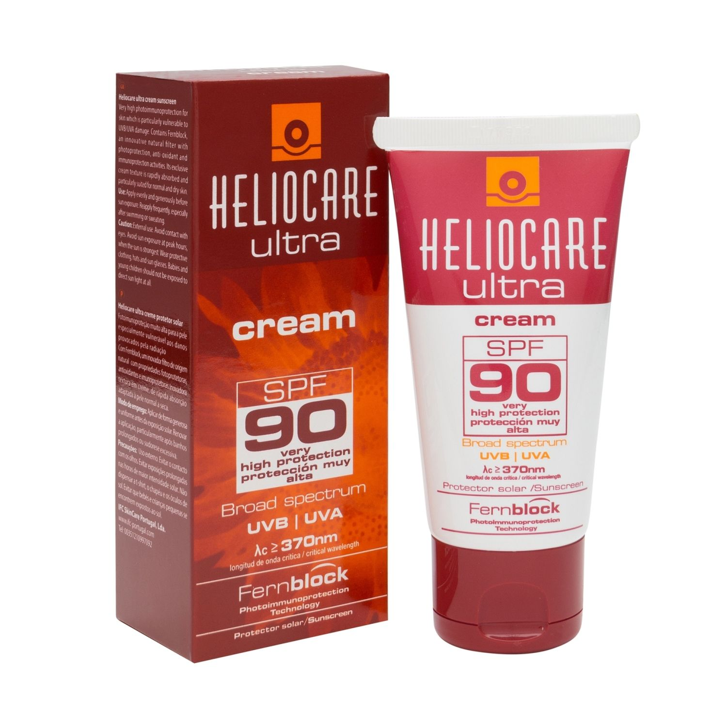 heliocare-ultra-spf90-plus-crema-50ml.jp