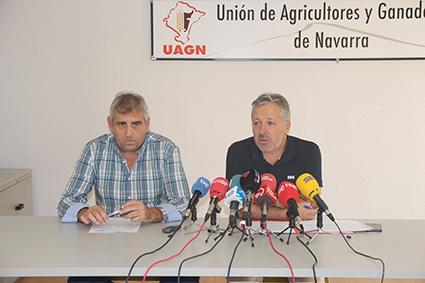 AgricultoresNavarra.jpg