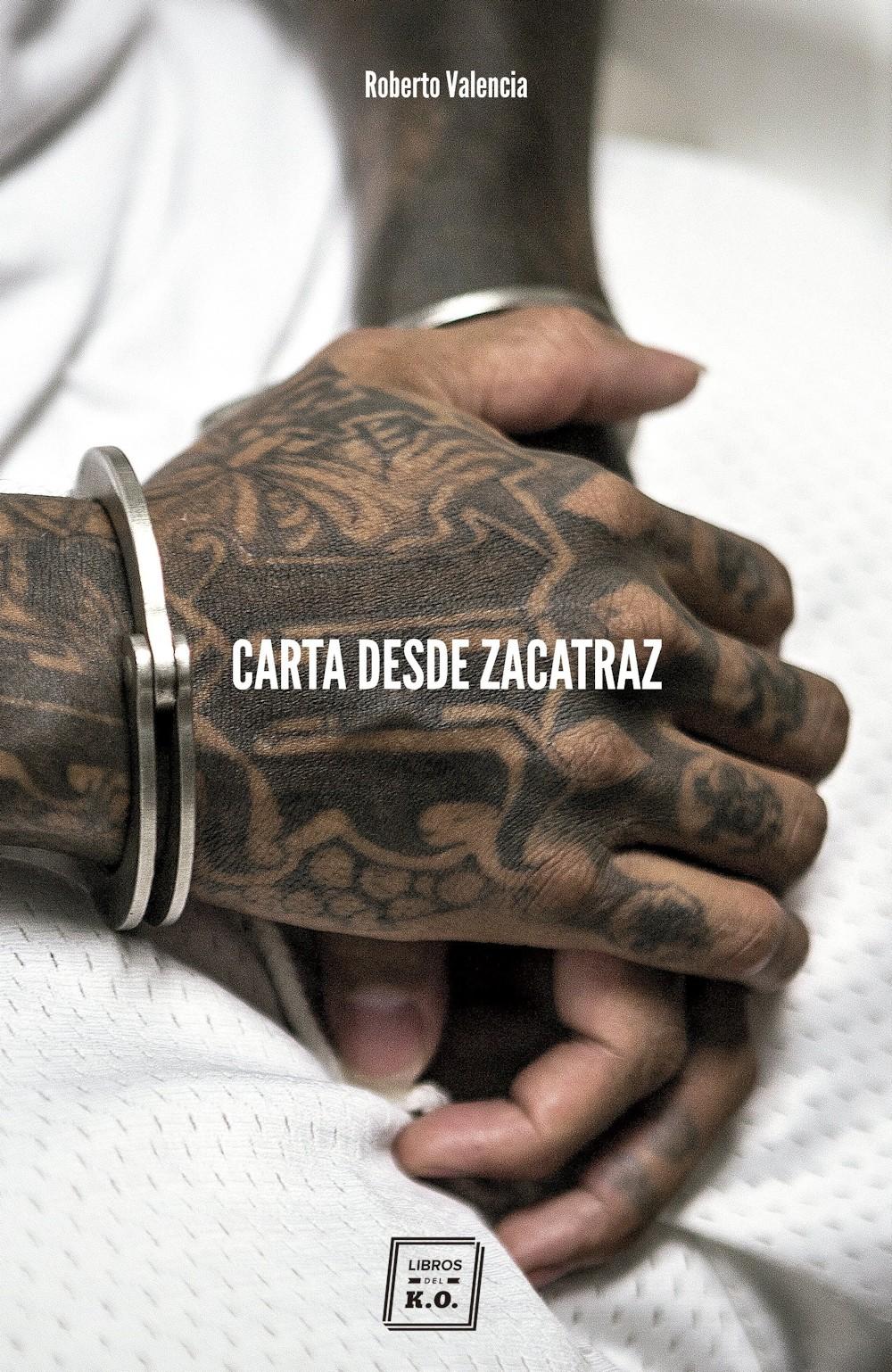 carta-zacatraz-valencia.jpg