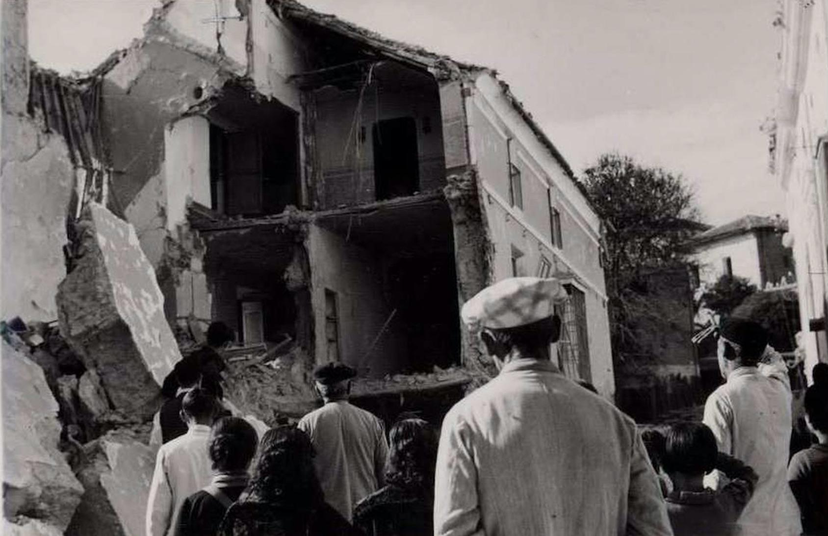 bombardeo_cabra_1938.jpg