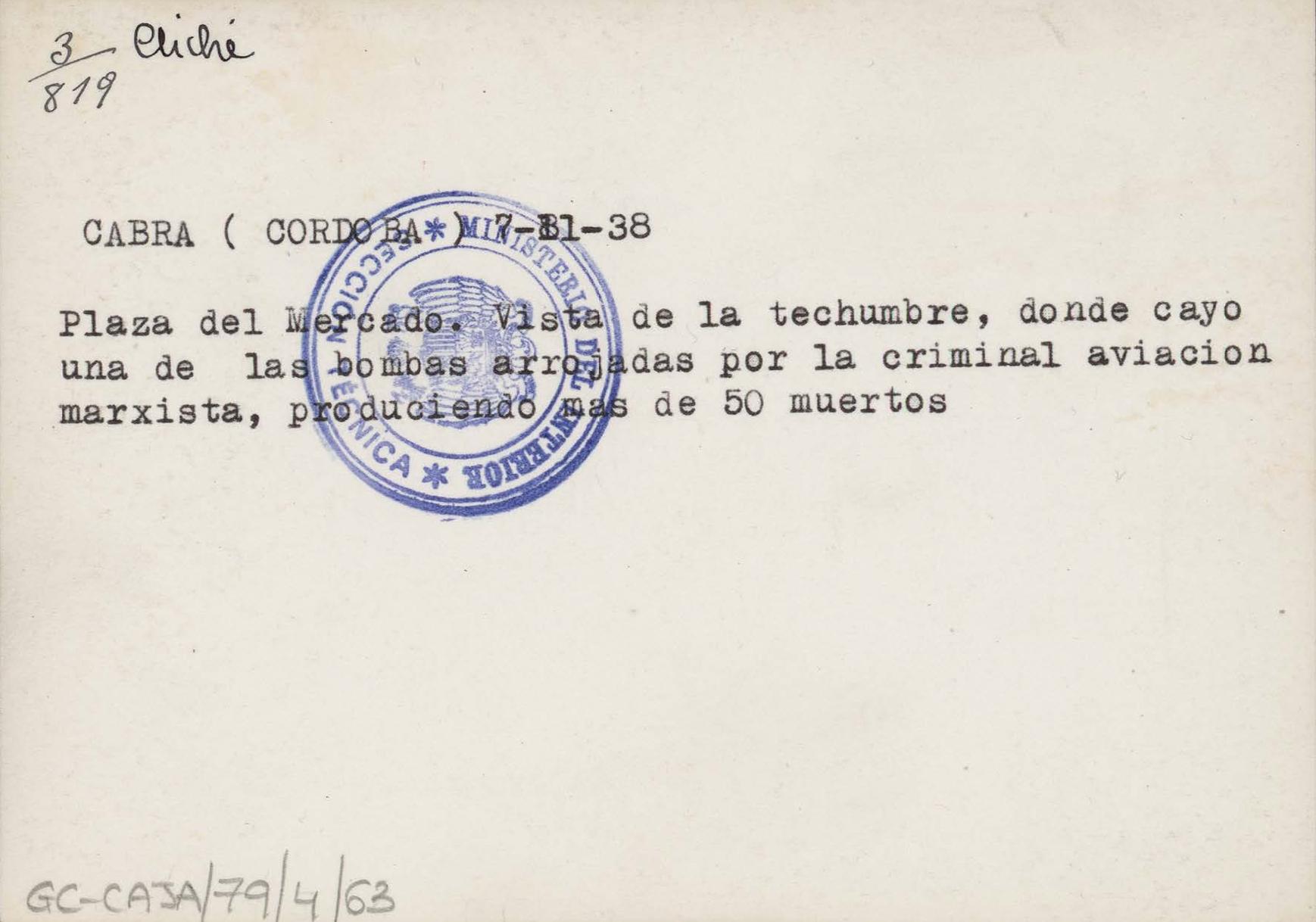 documentocabra.png