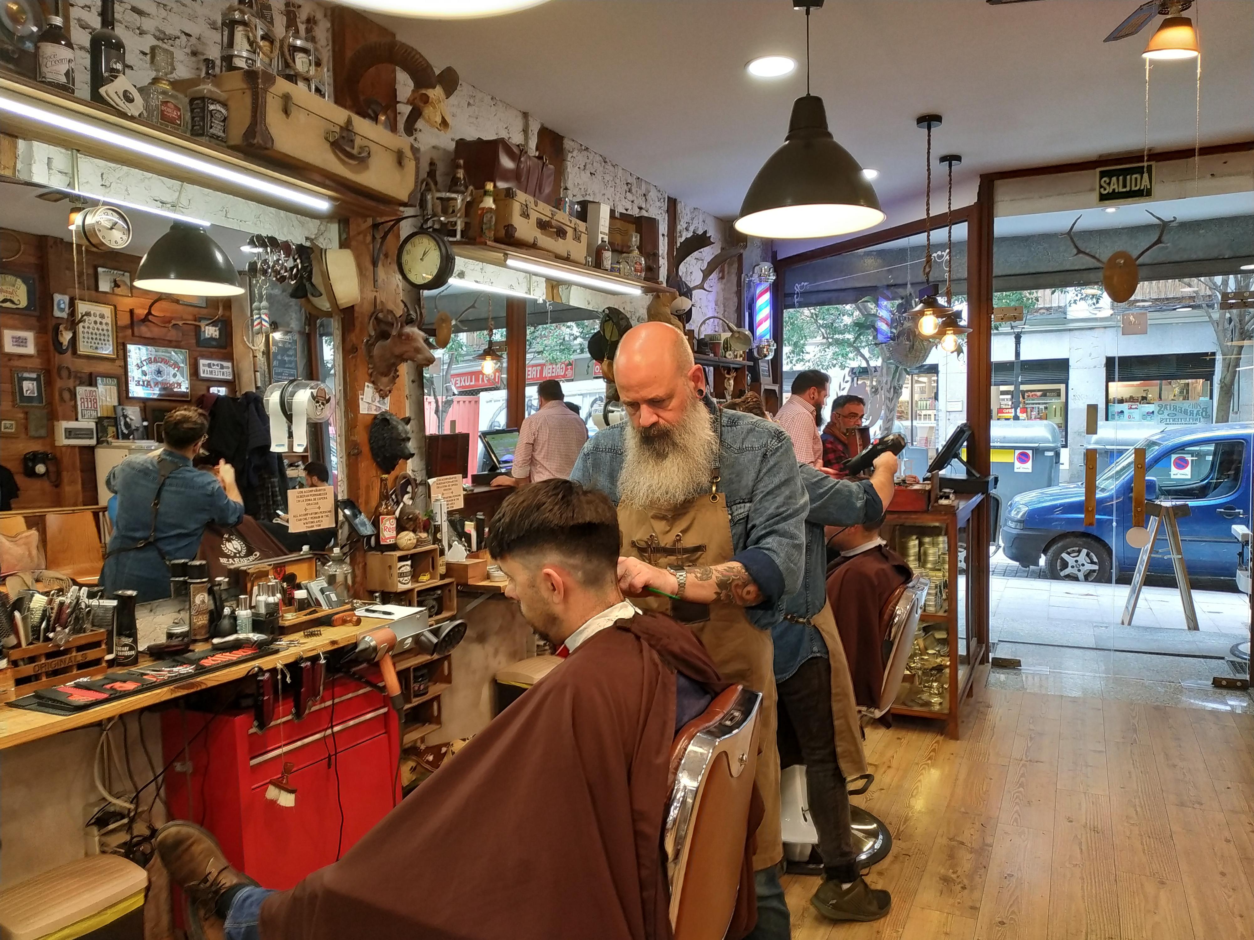 Barbera_1.jpg