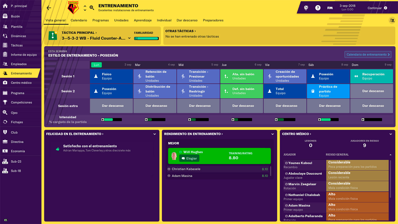 football-manager-2019.jpg