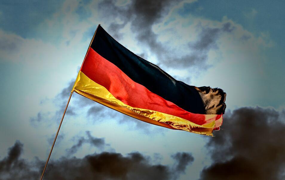 Las nuevas reglas de estabilidad presupuestaria se han traducido en un descenso sostenido de la deuda pública en Alemania.
