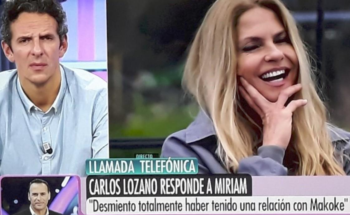 carlos-lozano-el-programa-ana-rosa.jpg