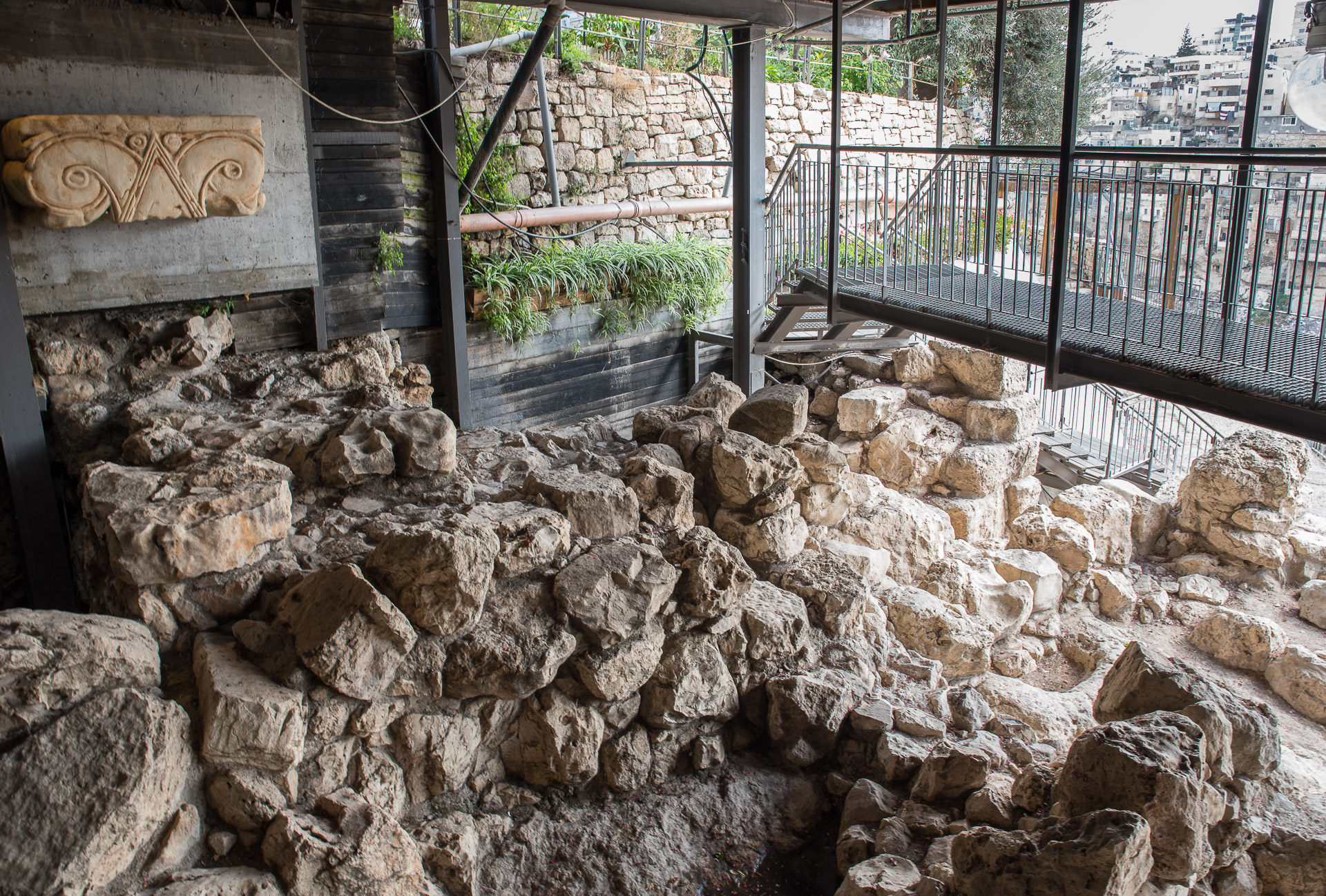 jerusalen-arqueologia20.jpg