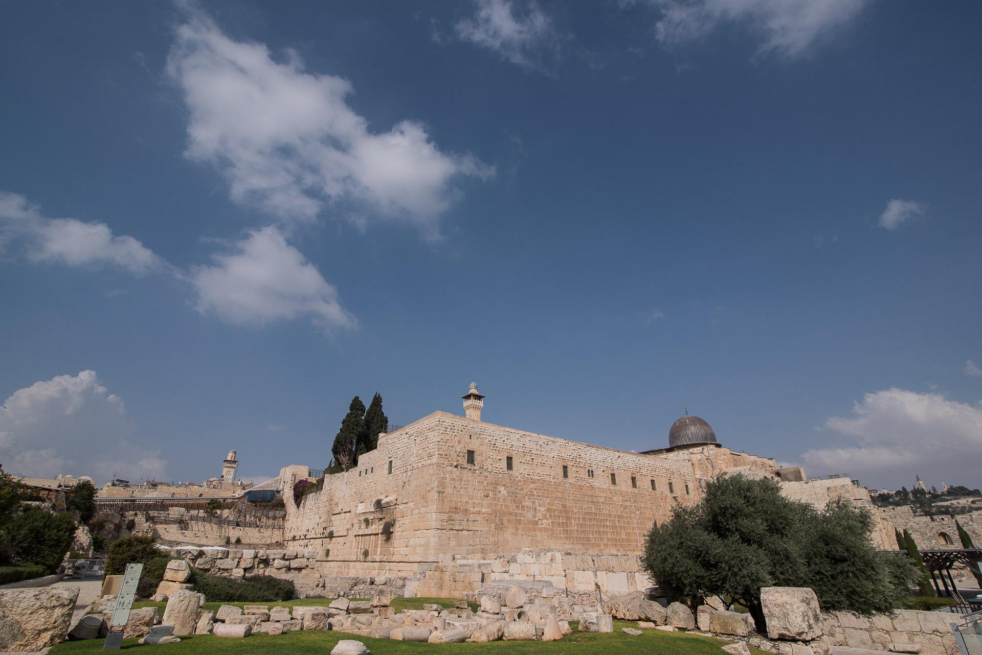 jerusalen_arqueologia10.jpg