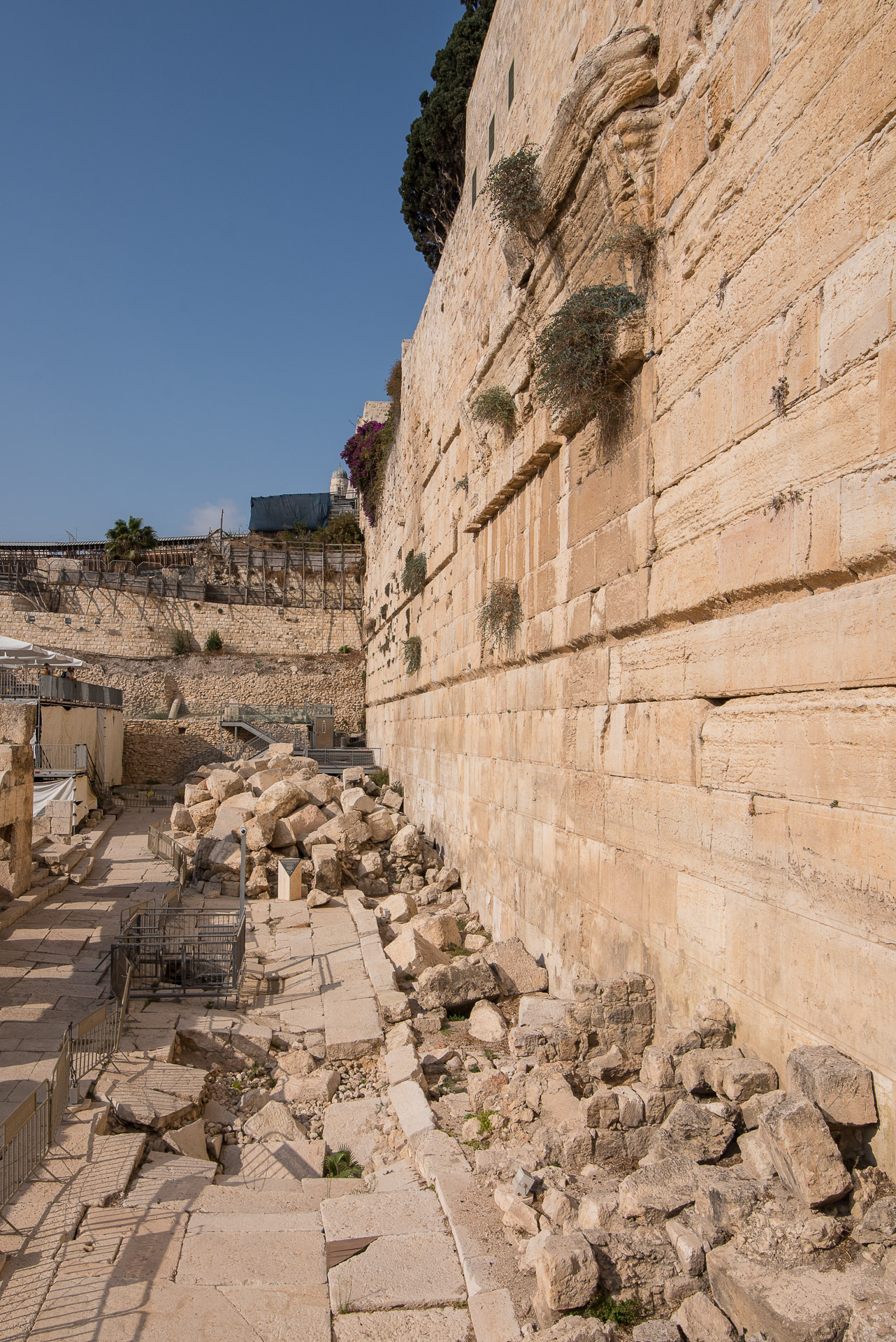 jerusalen_arqueologia15.jpg