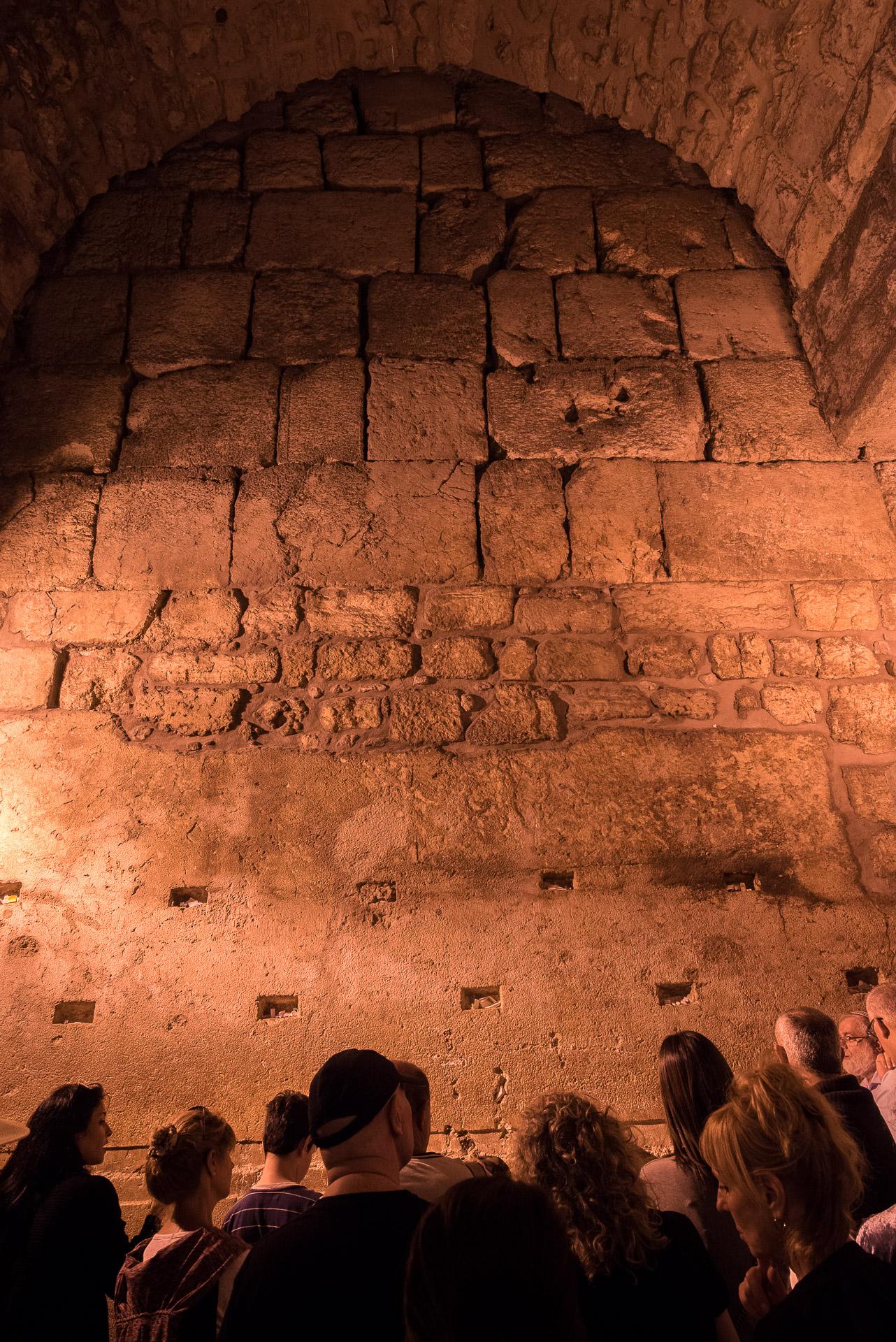 jerusalen_arqueologia18.jpg