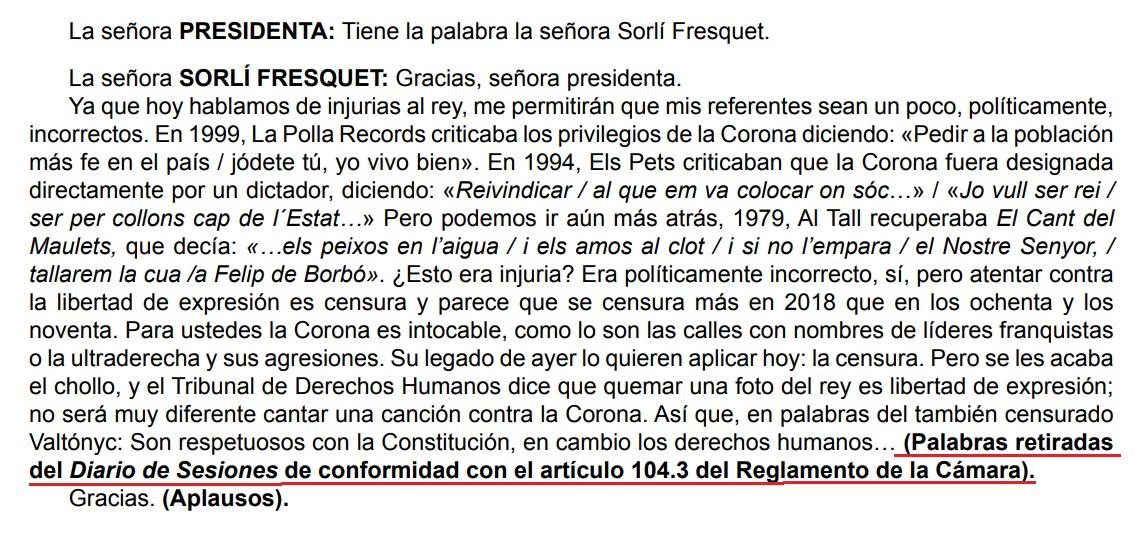 CensuraDiarioSesionesAnaPastor-Sesion13m