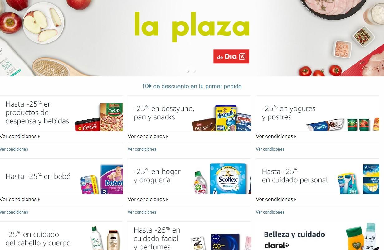 la-plaza-ofertas.jpg