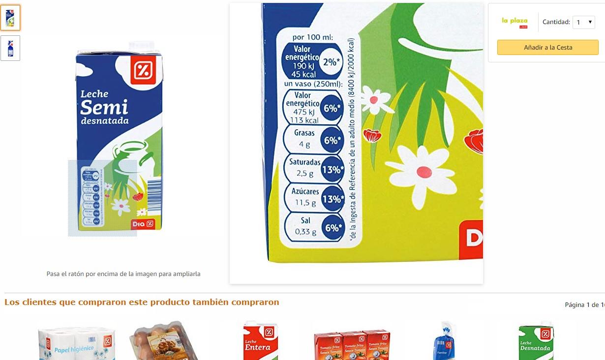 leche-producto.jpg