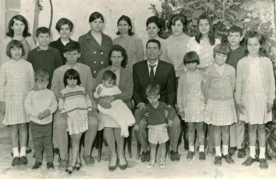 familiaespaolal.jpg