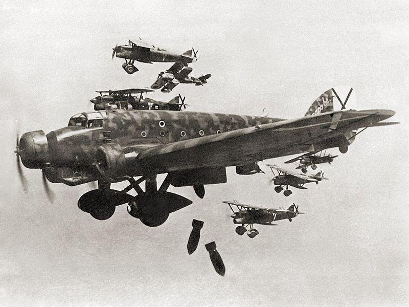 avion_guerra_civil.jpg