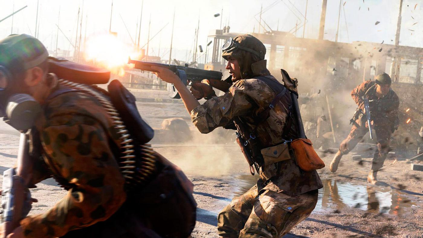BattlefieldV_Rev01.jpg