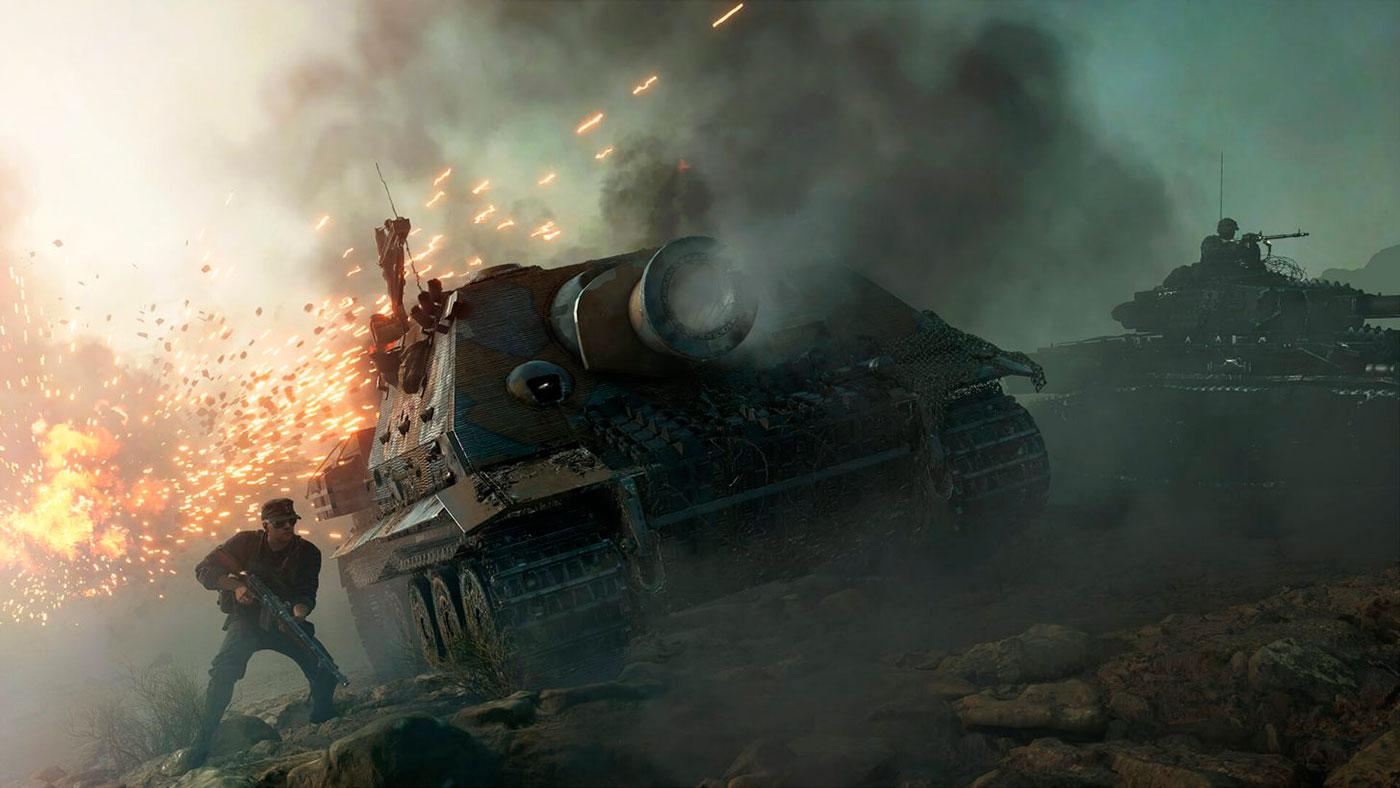 BattlefieldV_Rev02.jpg