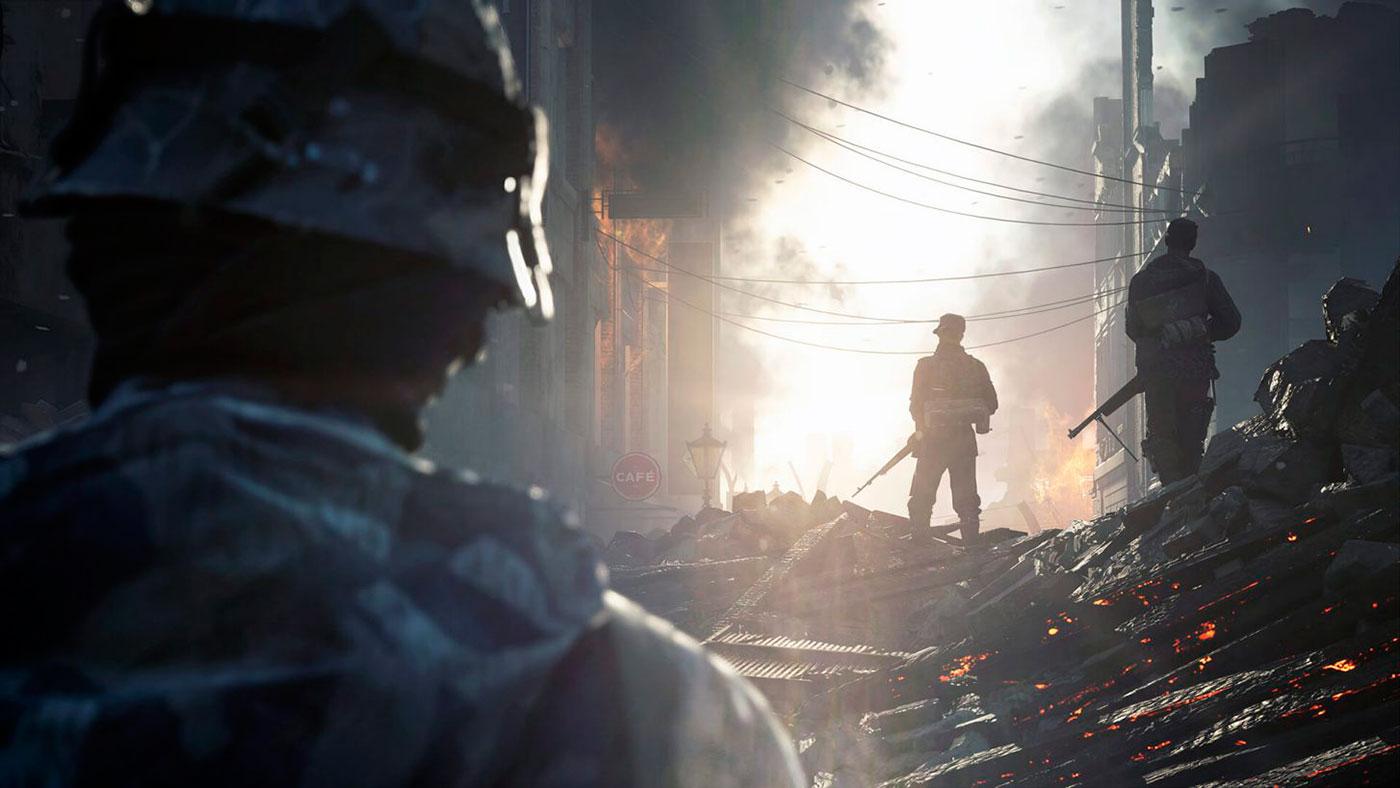 BattlefieldV_Rev03.jpg
