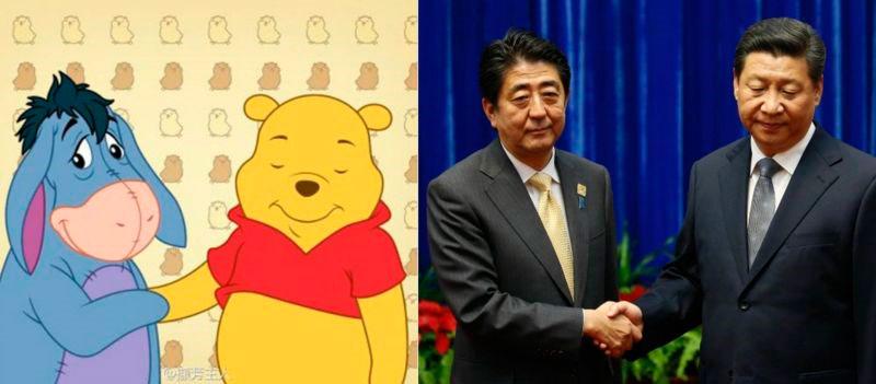 meme-winnie-the-poo-jinping-abe.jpg