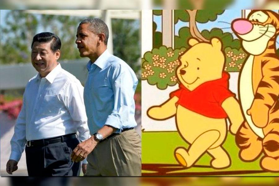 meme-winnie-the-poo-jinping-obama.jpg