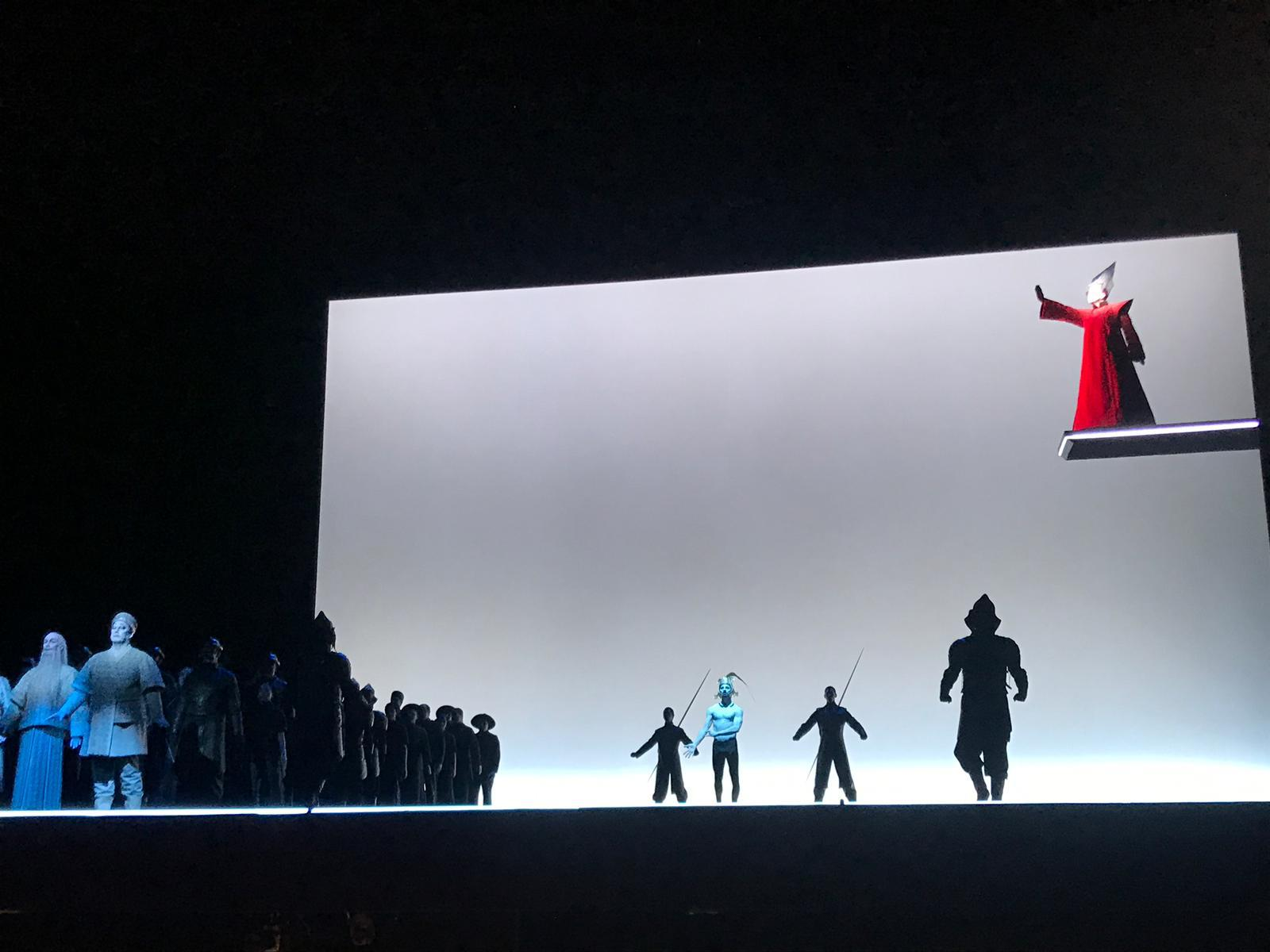 opera-gimeno1.jpg