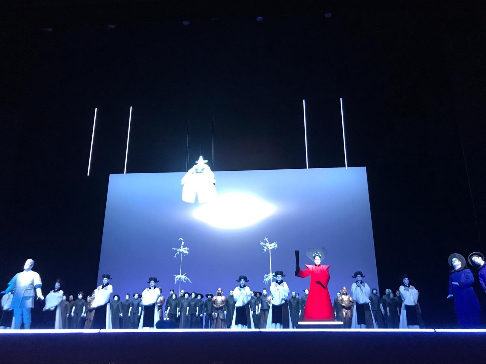 opera-gimeno3.jpg