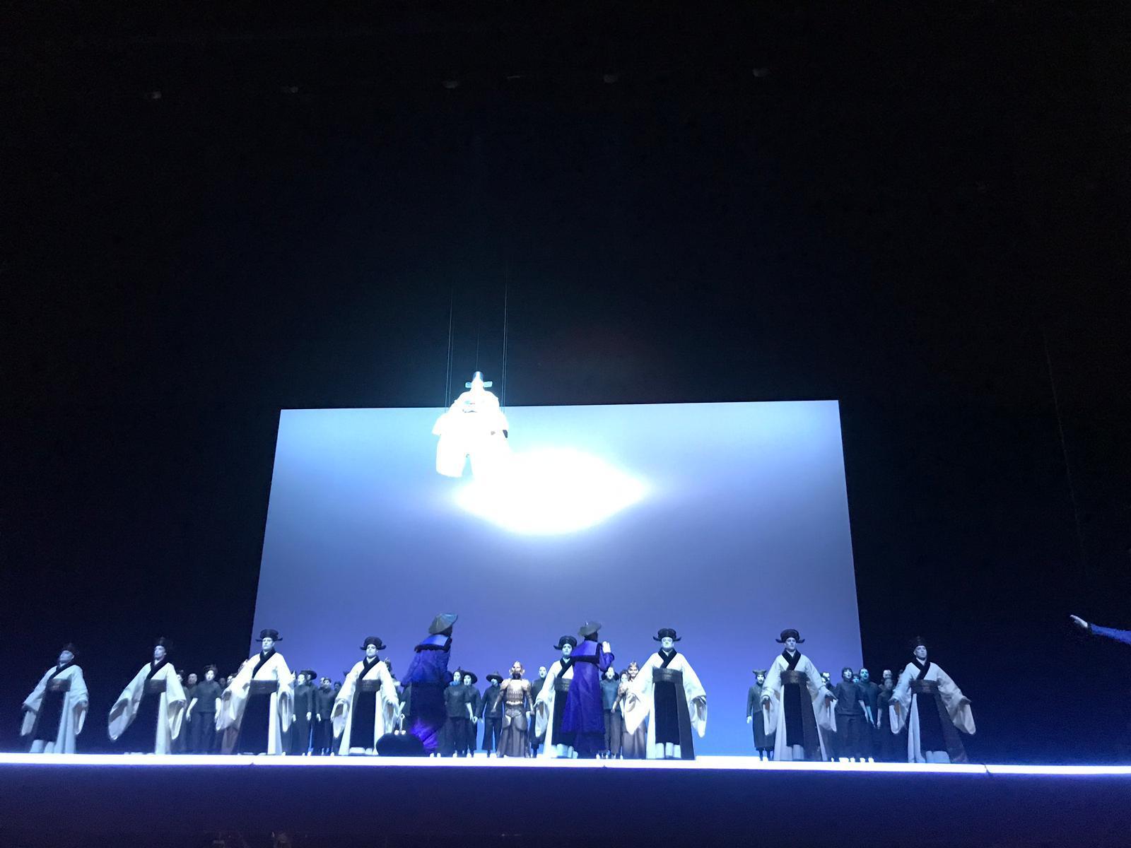 opera-gimeno4.jpg