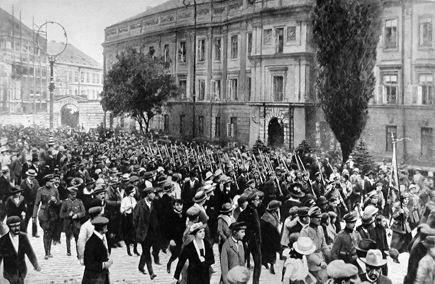 Polonia_rusia_1920.jpg