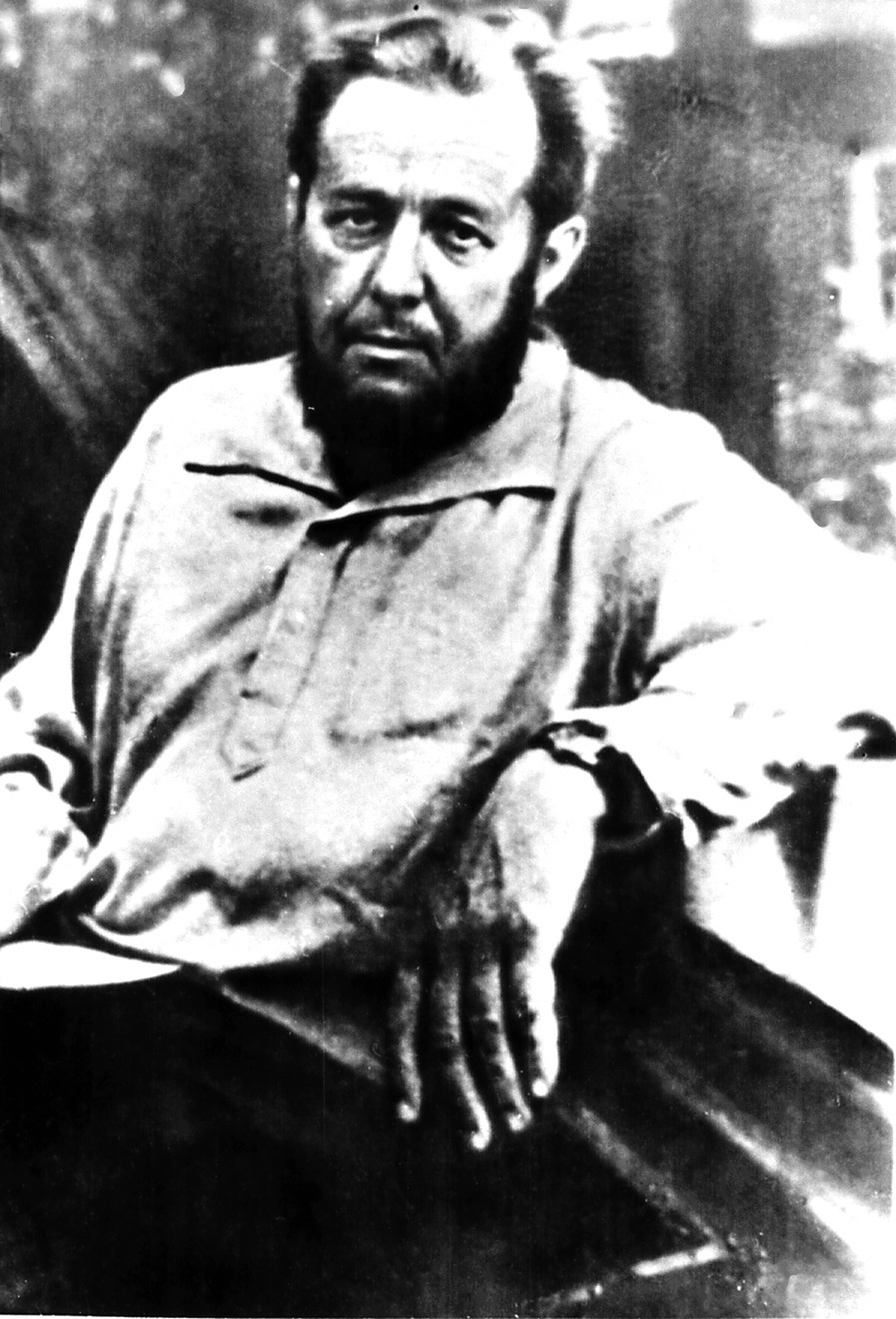 Solzhenitsyn_gulag.jpg