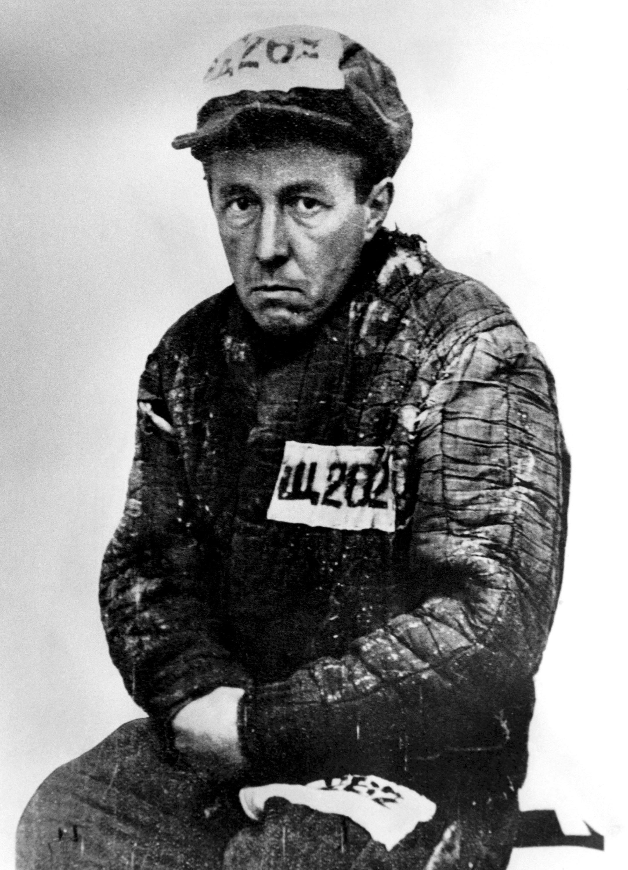 Solzhenitsyn_preso.jpg
