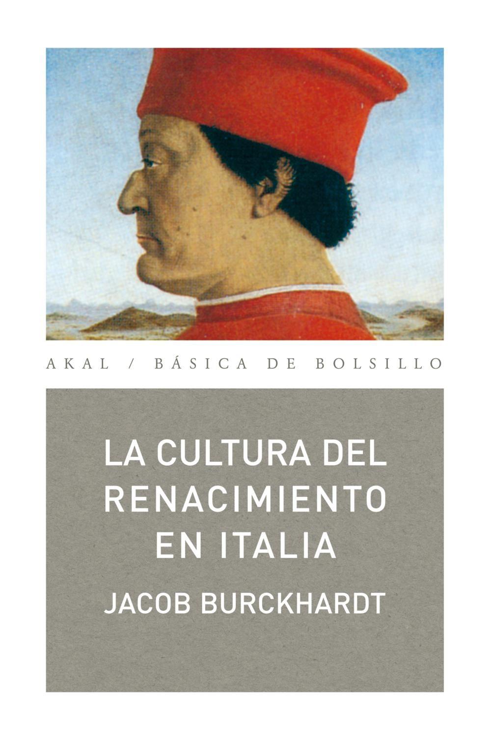 renacimiento-JacobBurckhardt.jpg