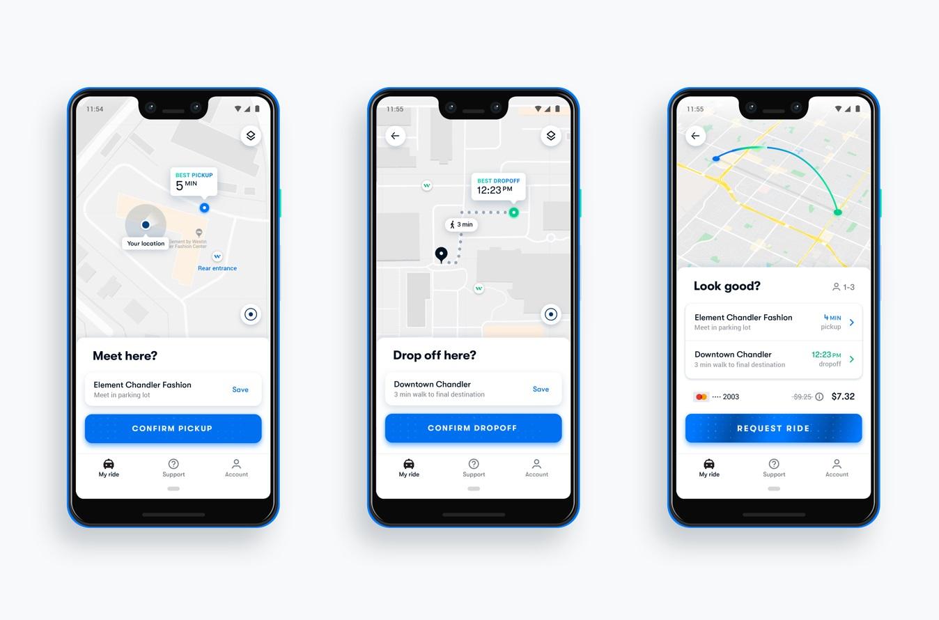 app-waymo-one-pedir-coche.jpg