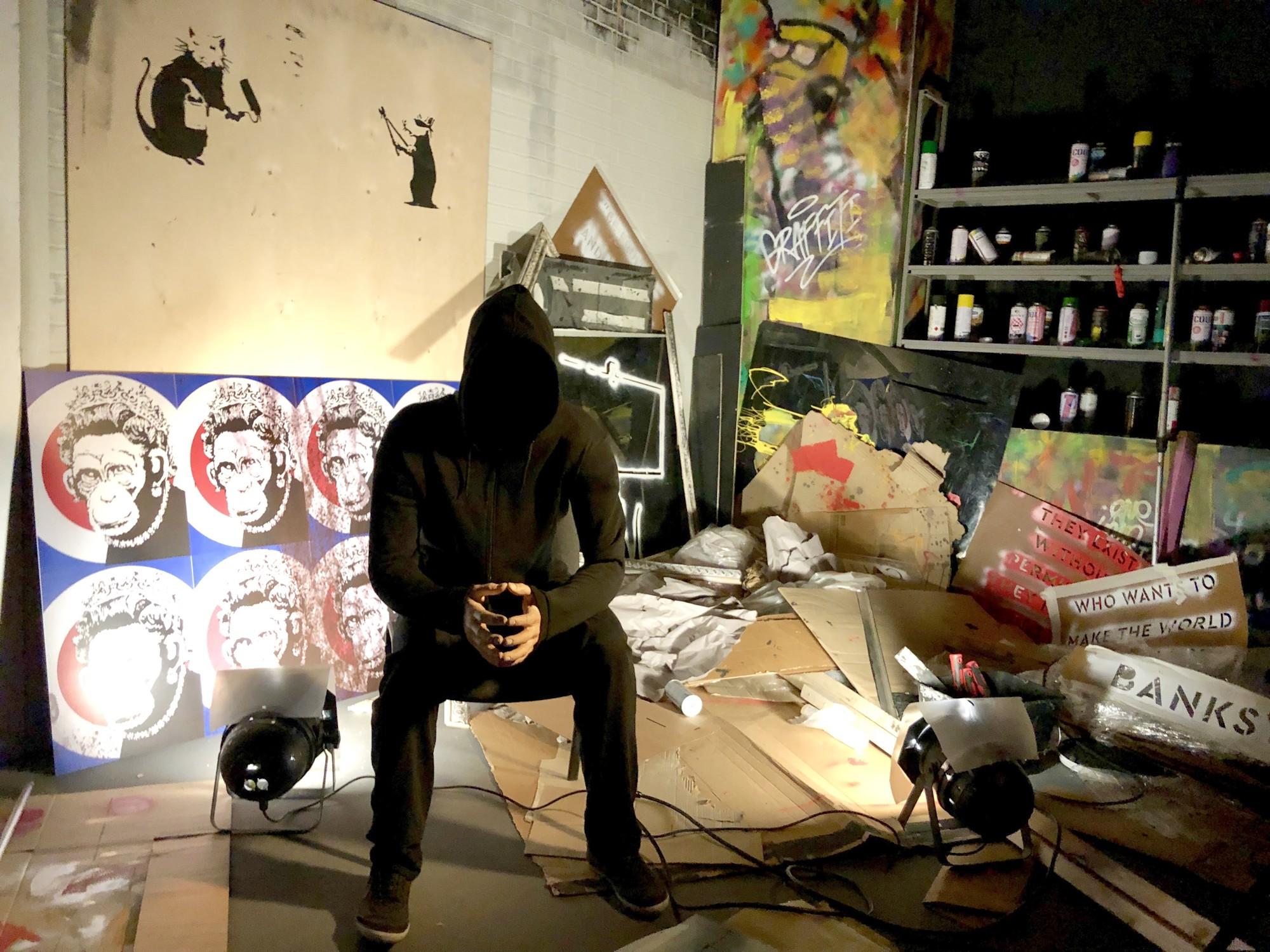 banksy-recreacion-estudio.jpg