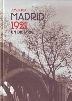 josep-pla-madrid-1921-libreros-lance.jpg