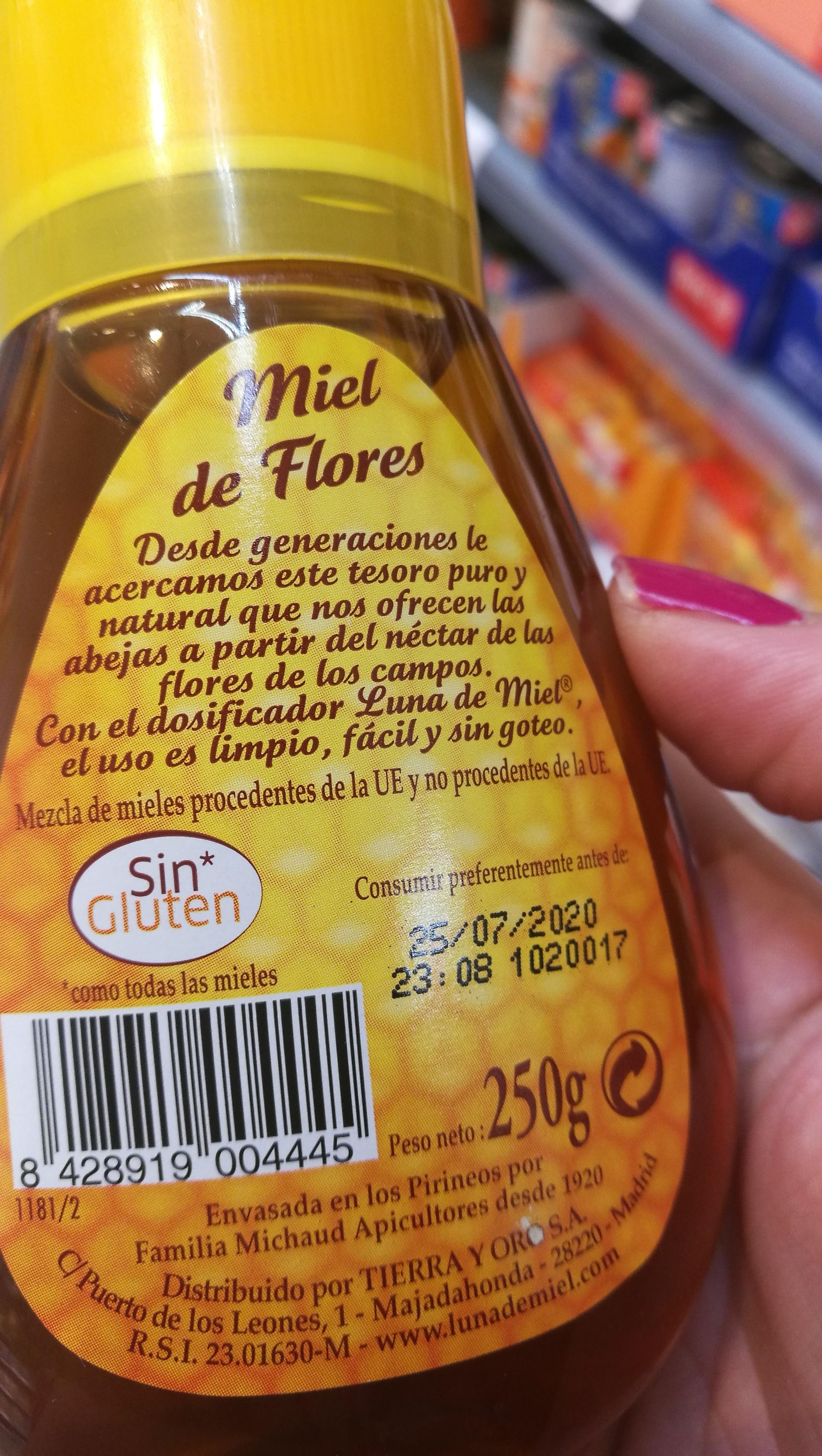 miel-etiqueta.jpg