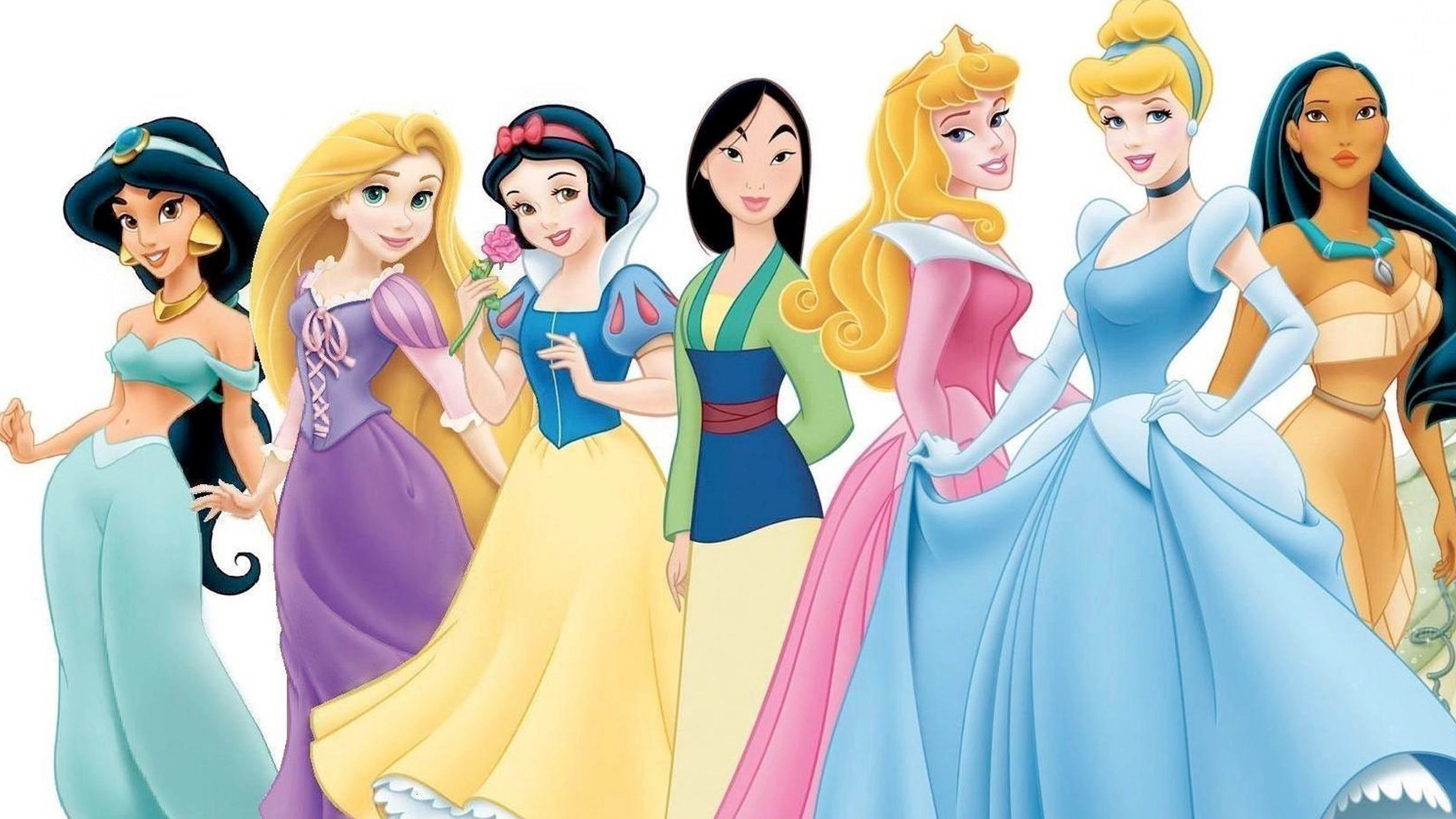 princesas-disney.jpeg