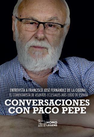 Portada-Conversaciones-con-Paco-Pepe.jpg