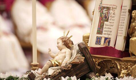 La Misa del Gallo y otras tradiciones navideñas - Pedro Fernández  Barbadillo - Libertad Digital - Cultura