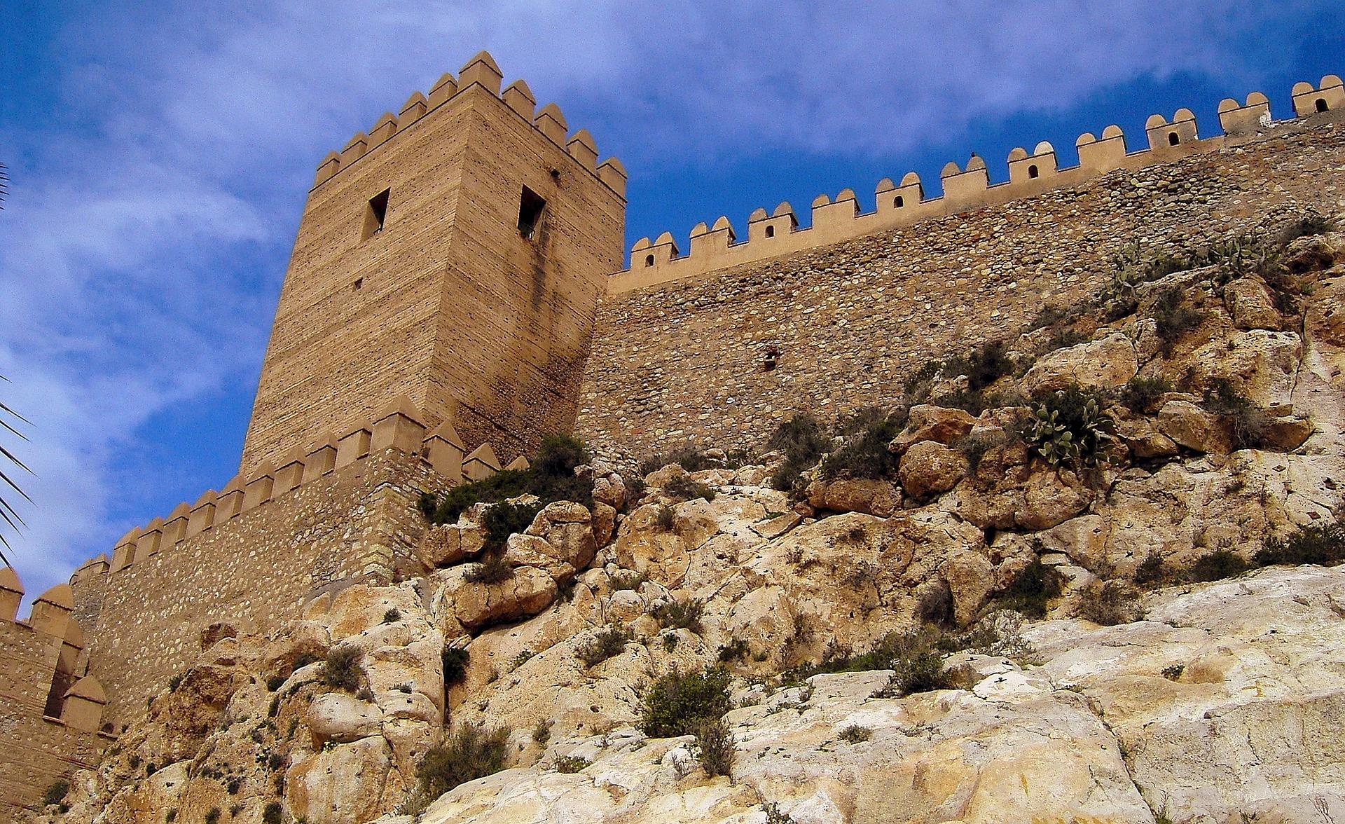alcazaba-de-almeria-espana-fortificaciones.jpg