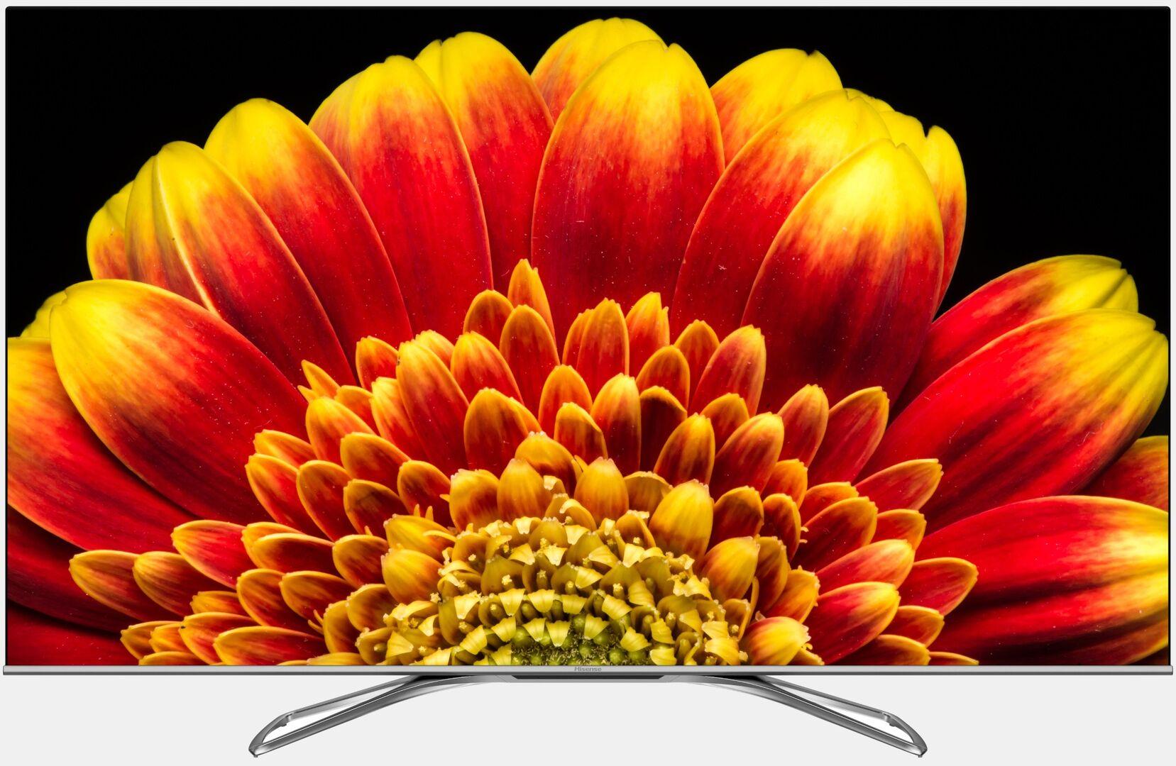 Hisense quiere convertirse en la Xiaomi de los televisores