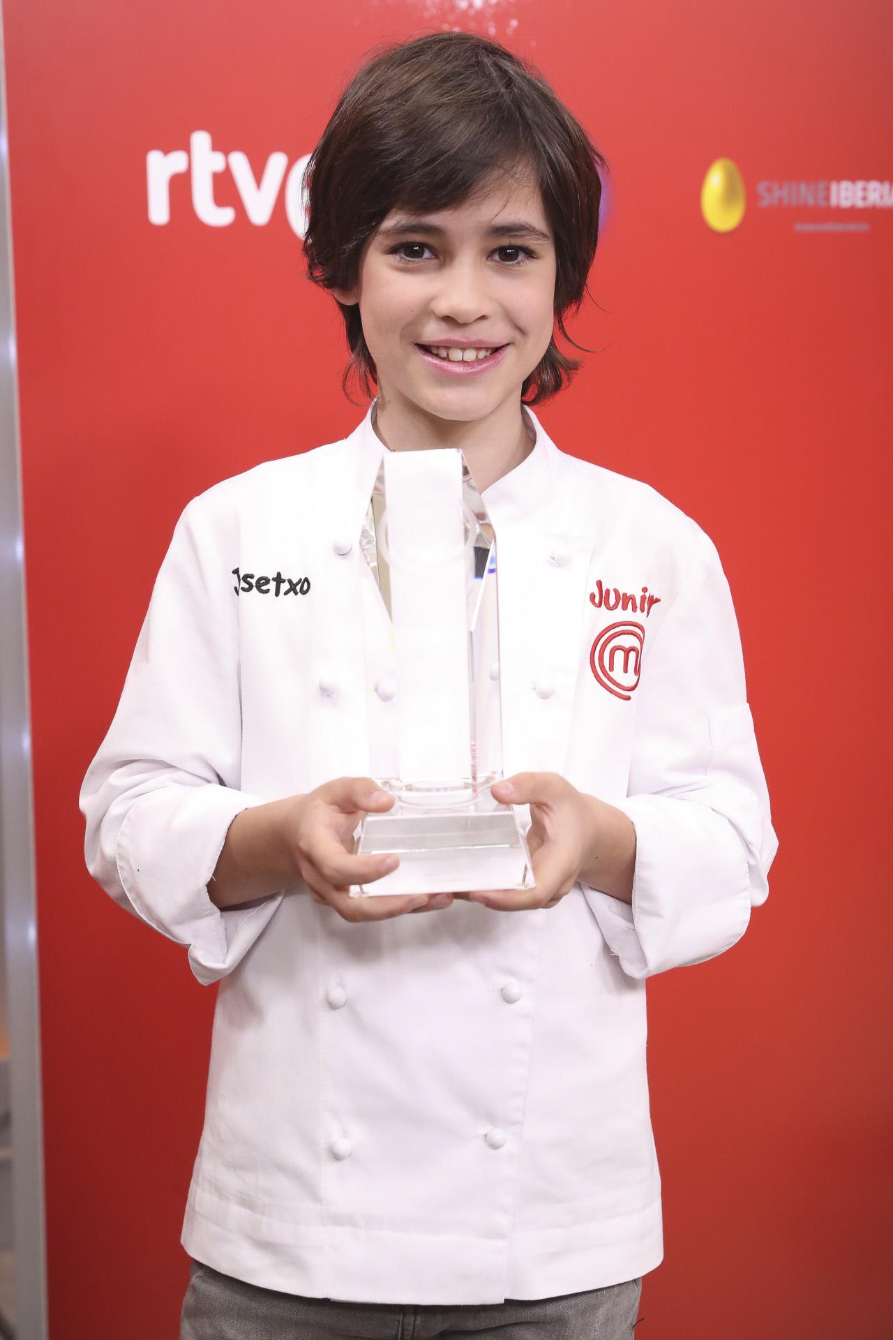 josetxo-ganador-masterchef-junior-6-mart