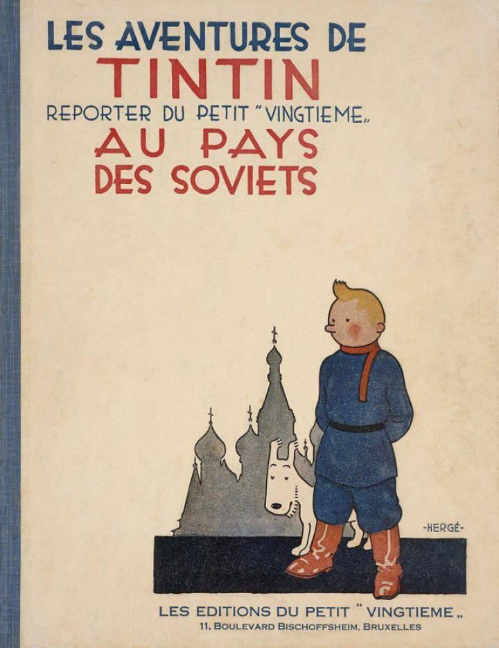 tintin-pais-soviets.jpg