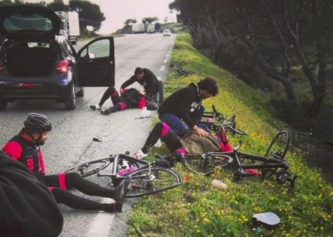 accidente-dani-rovira.jpg