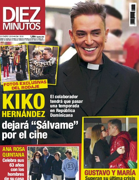revista-diez-minutos.jpg