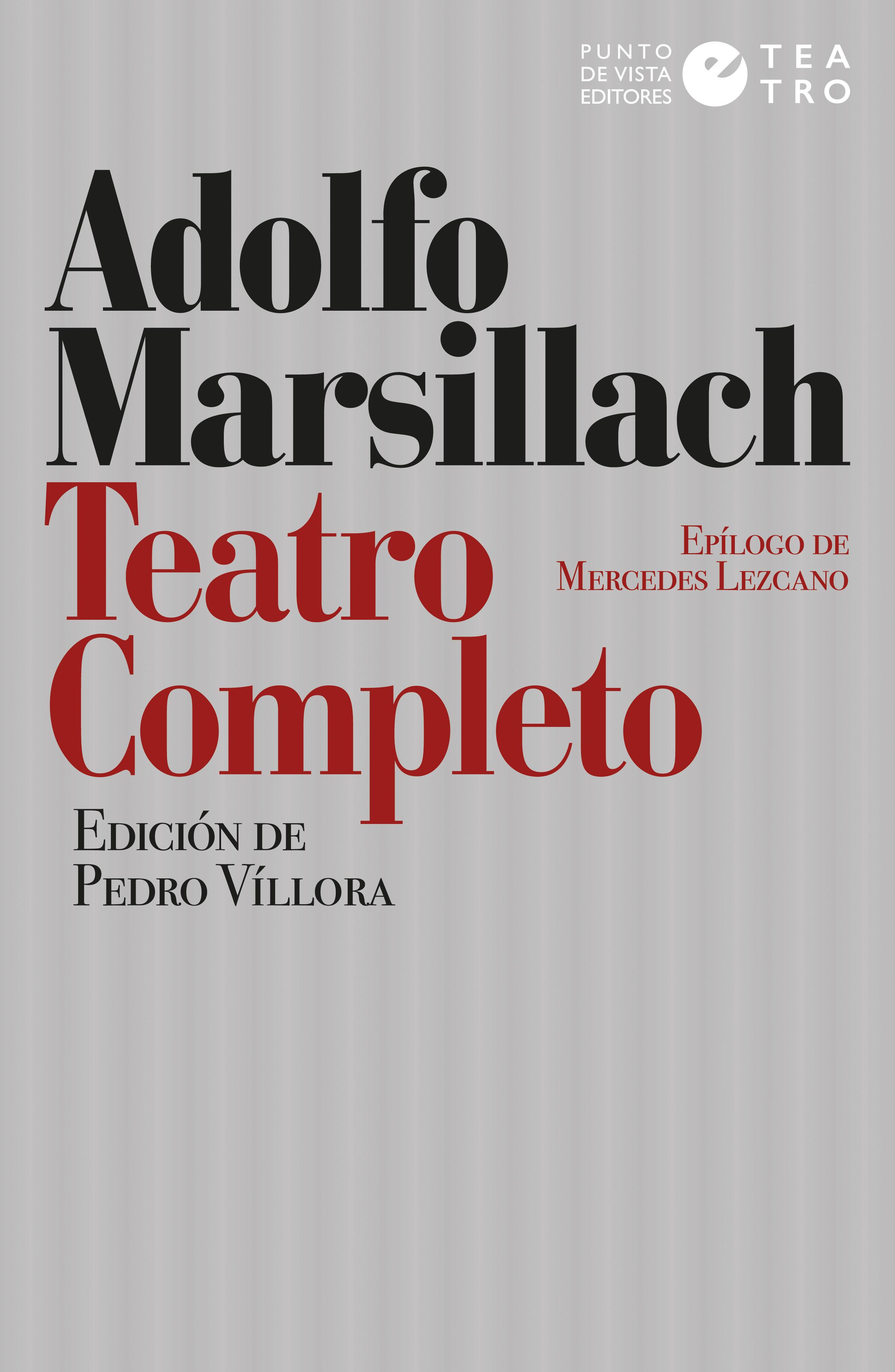 marsillachcub.jpg